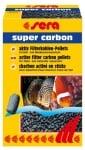 sera - активен въглен