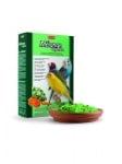 Хранителна добавка,обогатена с естествени растителни добавки Padovan