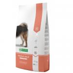 Храна за оптимална поддръжка на израстналите кучета от средните породи (11-25 кг) Nature's Protection Medium Adult, с пилешко месо, 100ГР НАСИПНО