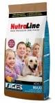 """""""Nutraline Dog MAXI ADULT"""" - Храна за възрастни кучета от големи породи"""