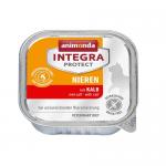 INTEGRA Protect Renal,- пастет за котки с ограничена функция на бъбреците, от Animonda, Германия - различи вкусове