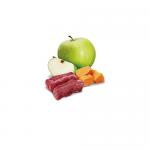 Пълноценна храна за кучета в зряла възраст N&D Pumpkin Venison ЕЛЕНСКО & ТИКВА - 285гр