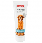 Паста за кучета Beaphar Joint Care Paste за здрави стави, 250 гр