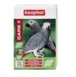Храна за сиви папагали Beaphar Care+, 1.00кг