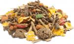 Versele-Laga Crispy Muesli - Guinea Pigs (Cavia Crispy) - Пълноценна храна за морски свинчета - различни разфасовки