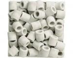 sera siporax - биологичен филтърен материал
