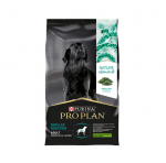 Суха храна за кучета от средни и едри породи Pro Plan Dog Nature Elements Digestion Medium & Large Adult, за добро храносмилане и чревно здраве, с агнешко и спирулуна, две разфасов
