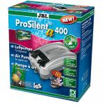JBL ProSilent a400 - изключително тиха помпа за въздух 400л/ч