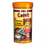 """JBL Calcil"" - Минерали за костенурки"