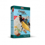 Хигиенен пясък за птици OCEAN fresh air - 1.00 кг; 5.00кг