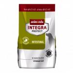 Профилактична храна за кучета с остра диария Animonda Integra Protect Intestinal, 4.00кг