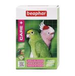 Храна за големи папагали и какаду  Beaphar Care+, 1.00кг