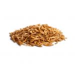 Лакомство за гризачи от брашнени червеи Bunny Meal worms, 35гр