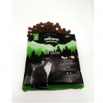 Храна за чувствителни котка над 7години Chicopee Holistic Nature Line No Grain - 1,50кг; 8.00кг