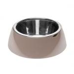 Купи за храна или вода за кучета и котки JOLIE  ROSSA CIOTOLA - различни цветове и размери