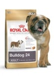 Royal Canin Bulldog Adult 12.00кг