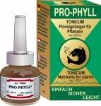 """""""Esha Pro Phyll"""" - Тор за растения"""