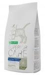 """""""Grain Free Lamb""""- специална храна за кучета над 1 година, имащи деликатна храносмилателна система"""