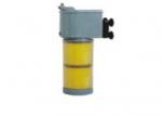 """""""RS-3300А"""" - Вътрешен филтър за аквариум"""