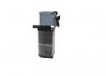 """""""RS-4001"""" - Вътрешен филтър за аквариум"""
