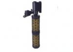 """""""RS-500В"""" - Вътрешен филтър за аквариум"""