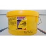 Sera Bactopur direct /при бактериални болести/-2000таб
