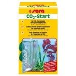 """""""Sera CO2 Start"""" - Старт за аквариуми до 120 литра"""
