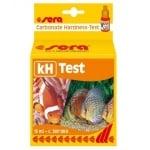 """""""Sera Kh Test"""" - Тест за определяне карбонатната твърдост"""