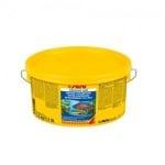 Sera Mineral Salt /обогатява водата с минерали/-2.5кг