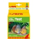 Sera СО2 Test /постоянен тест/-15мл