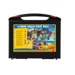 Sera Test box marin /набор тестове за соленоводен аквариум/