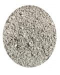 Котешка тоалетна BioSand Clumping Litter 5кг натурална