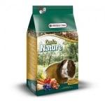 """""""Cavia Nature"""" - Пълноценна храна за морски свинчета"""