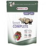 """""""Ferret Complete"""" -Пълноценна екструдирана храна за порчета"""