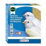 Versele-Laga Orlux Breedingfood Bianco /без яйца и оцветители/ - 5кг