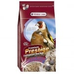 """""""Premium Europian Finches"""" -  Пълноценна храна за европейски финки"""