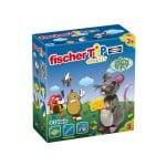 Креативен комплект FischerTiP Box S