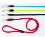 Повод въже Ексклузив от МиаЗоо, България - различни размери и цветове