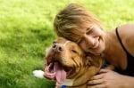6 факта, които само стопаните на кучета могат да разберат