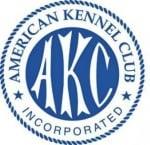 Американски кенел клуб
