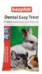 """""""Dental Treats"""" - Дентален снакс за гризачи"""