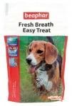 """""""Fresh Breath Easy Treat"""" - Хапки за свеж дъх и чисти зъби"""