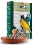 """""""Biogrit"""" - био пясък+хранителна добавка за декоративни птици"""