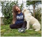 Благотворителна кампания за бездомните животни