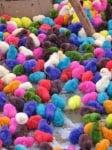 """""""Цветовете на дъгата"""" ;)"""