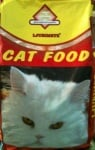 """""""Любимец птичи дроб"""" - Суха храна за котки"""