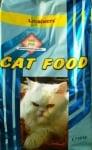 """Любимец риба"" - Суха храна за котки"