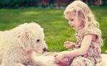 Детска доброта