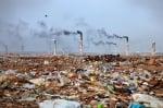 Екологична катастрофа