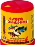 """""""Granulat Menu"""" - Храна за рибки"""